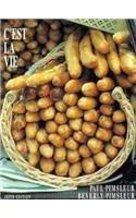 9780030558139: C'est la vie (French Edition)