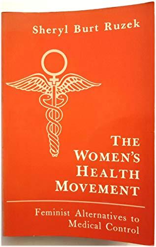 9780030562365: The Women