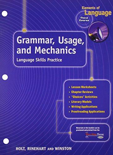 cambridge latin course answers book 2 pdf