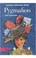 Pygmalion: A Romance in Five Acts with: George Bernard Shaw