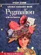 9780030573231: Pygmalion with Connections (Study Guide)