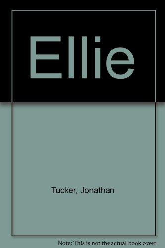 9780030576621: Ellie - A Child's Fight Against Leukemia