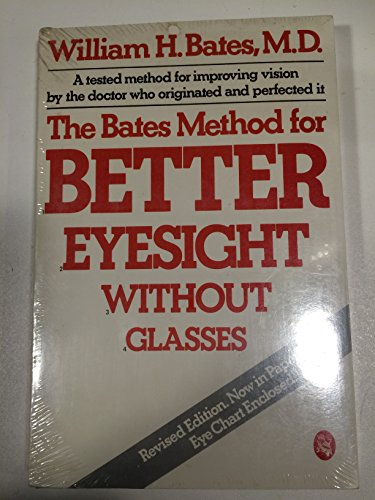 9780030580123: Better Eyesight