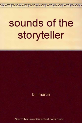 9780030581458: Sounds of the storyteller (His Sounds of language readers)