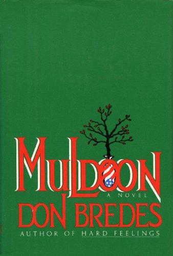 9780030582813: Muldoon
