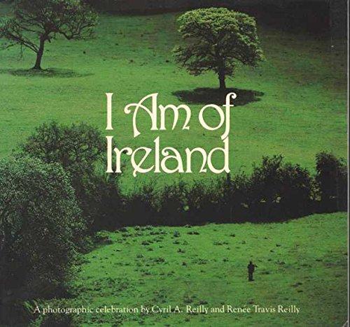 9780030590580: I am of Ireland: A Photographic Celebration