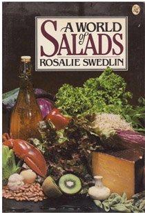9780030591914: A world of salads
