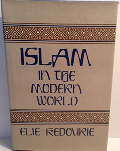 9780030592133: Islam in the Modern World and Other Studies