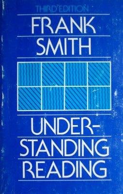 9780030596346: Understanding Reading
