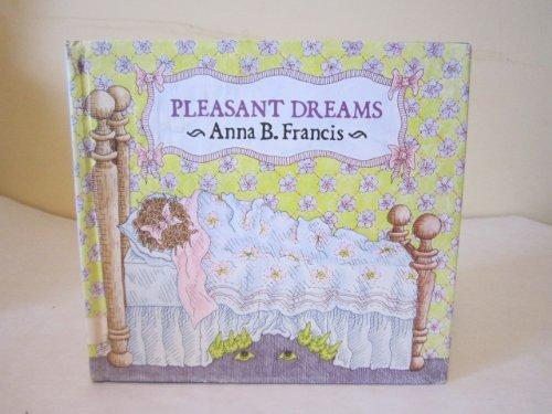 9780030605741: Pleasant Dreams