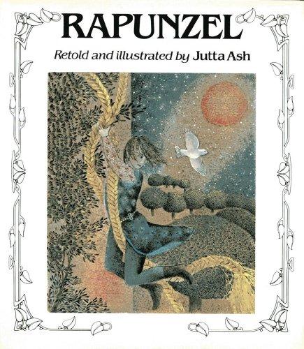 Amazon. Com: the original 1812 grimm fairy tales: a new translation.