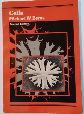 9780030615788: Cells (Saunders modern biology series)