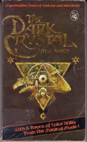 9780030624360: The Dark Crystal