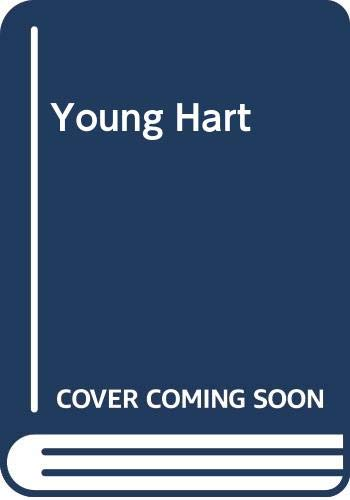 9780030627545: Young Hart