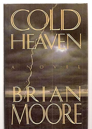 9780030632570: Cold Heaven