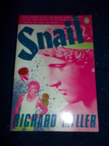 9780030633096: Snail