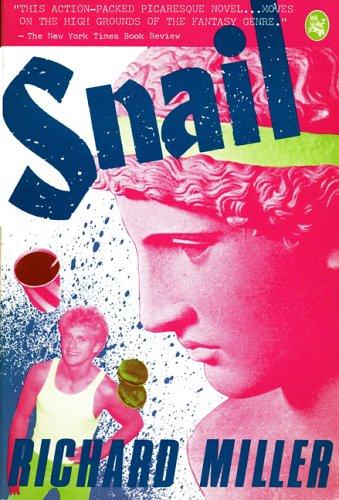 9780030633119: Snail