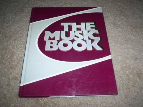 9780030634536: Music Book 1984: Grade 8