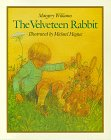 9780030635175: [The Velveteen Rabbit] [by: Margery Williams Bianco]