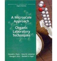 9780030639869: Organic Chemistry