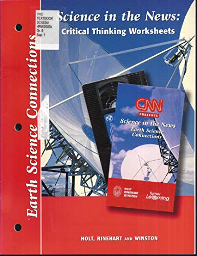 Order earth science critical thinking order calculus papers