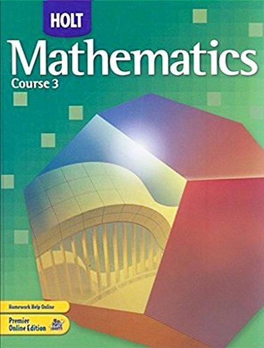 9780030646348: Geometry Investigations CD-ROM for use with Cabri Geometry II