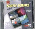 9780030659799: Modern Earth Science: Interactive Tutor CD-ROM for Macintosh and Windows