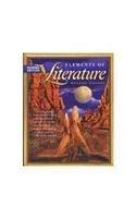 9780030672880: Holt Elements of Literature Florida: Student Edition EOLIT 2003 Grade 8 2003