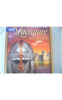 9780030672934: Holt Elements of Literature Florida: Student Edition EOLIT 2003 Grade 12 2003
