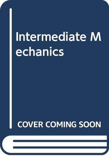 9780030686009: Mechanics