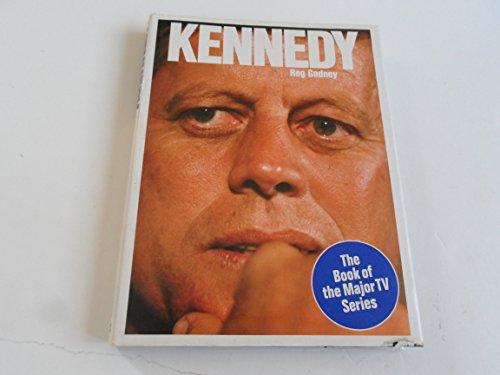 9780030694066: Kennedy