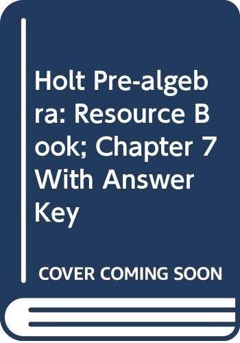 key algebra - AbeBooks