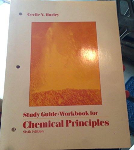 9780030707476: Chemical Principles With Qualitative Analysis