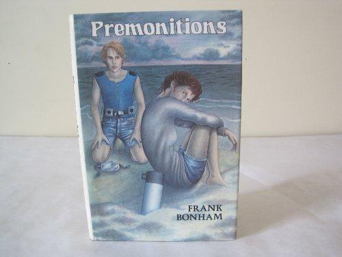 9780030713064: Premonitions