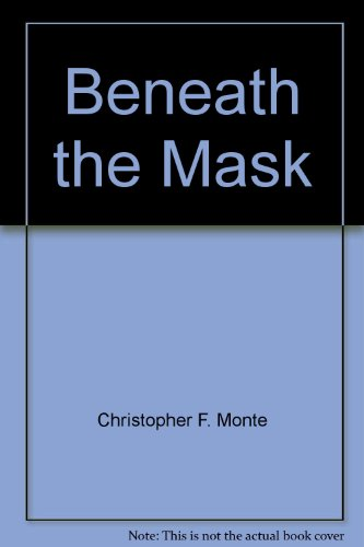 9780030714887: Beneath the Mask