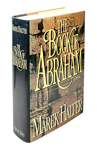 9780030718878: The Book of Abraham