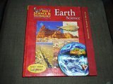 9780030731747: Holt Science & Technology: Earth Science, Annotated Teacher Edition