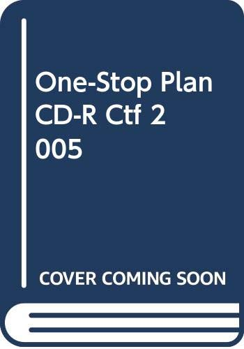 9780030731822: One Stop Planner with Test Generator (Call to Freedom, 3 CD set)