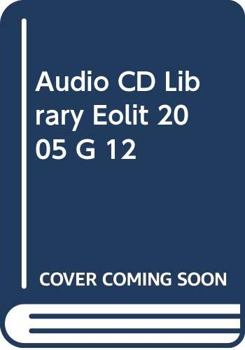 9780030738227: Holt Elements of Literature Sixth Course Audio CD Library