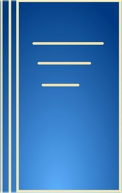 Holt Elements of Literature Language Handbook Worksheets: Holt