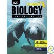 9780030740688: Holt Biology - Florida Edition