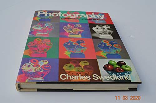 9780030808951: Photography