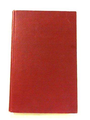 9780030810213: The Roman Catholic Church (History of religion series)