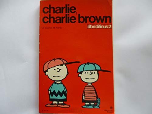 9780030810503: Adelante, Charlie Brown (English and Spanish Edition)