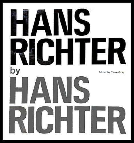 Hans Richter: Richter, Hans