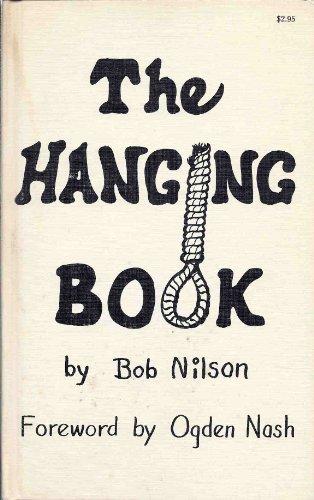 The Hanging Book: Bob Nilson