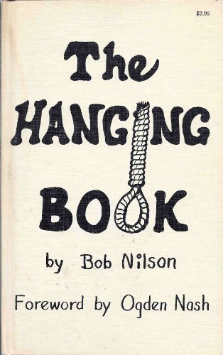 9780030844126: The hanging book
