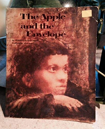 9780030846267: The Apple and the Envelope (A Satellite Book)