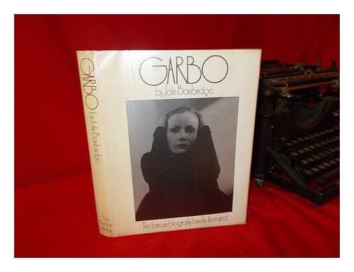 9780030850455: Garbo