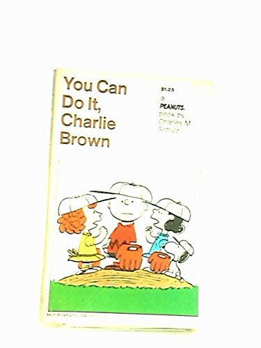 9780030853302: You're Out of Sight, Charlie Brown